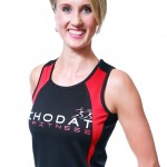 Chodat Fitness - Colour (14 of 25)