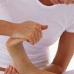 massage-therapist1-280x182