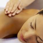 massage_1_1-280x182 - Copy