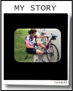 Laura milan testimonial snip