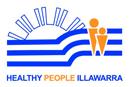 healthy people illawarra chodat fitness