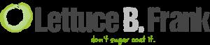 lettuce b frank sponsorship