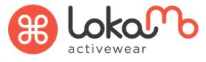 lokamo sponsorship