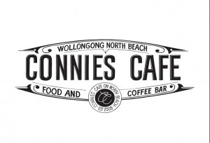 Connies Cafe