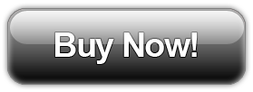 buy-now-button1