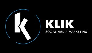 Klik Marketing