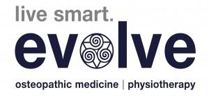 live smart evolve logo v2 (2)