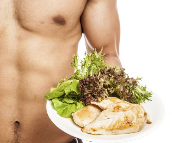 Good health: Dietary tips that will have you on the right track