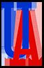 logo_uniactive_monogram