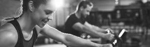 uni active chodat fitness