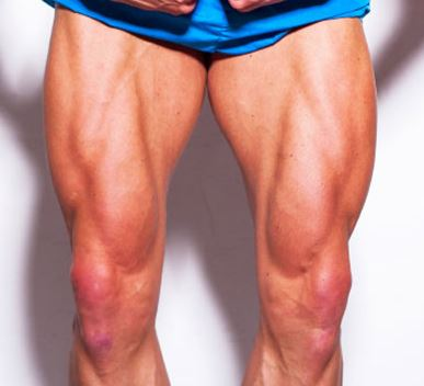 Why Legs Day Is So Important