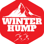 winter hump