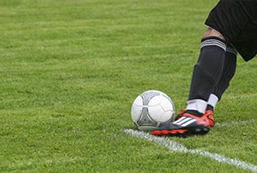S.A.S Soccer Program